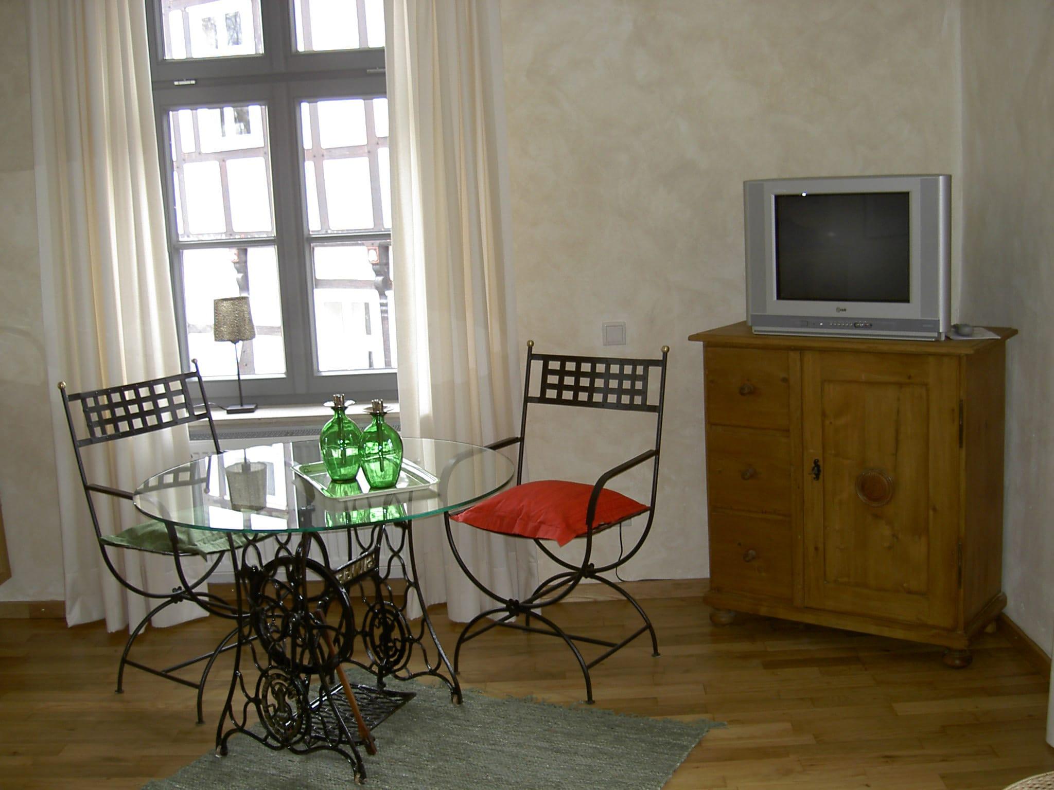 weitzel-boardinghouse-appart-fiedrichsstrasse-og-04