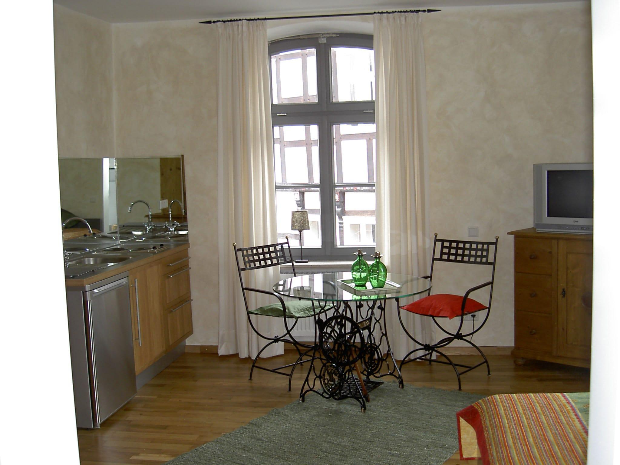 weitzel-boardinghouse-appart-fiedrichsstrasse-og-05