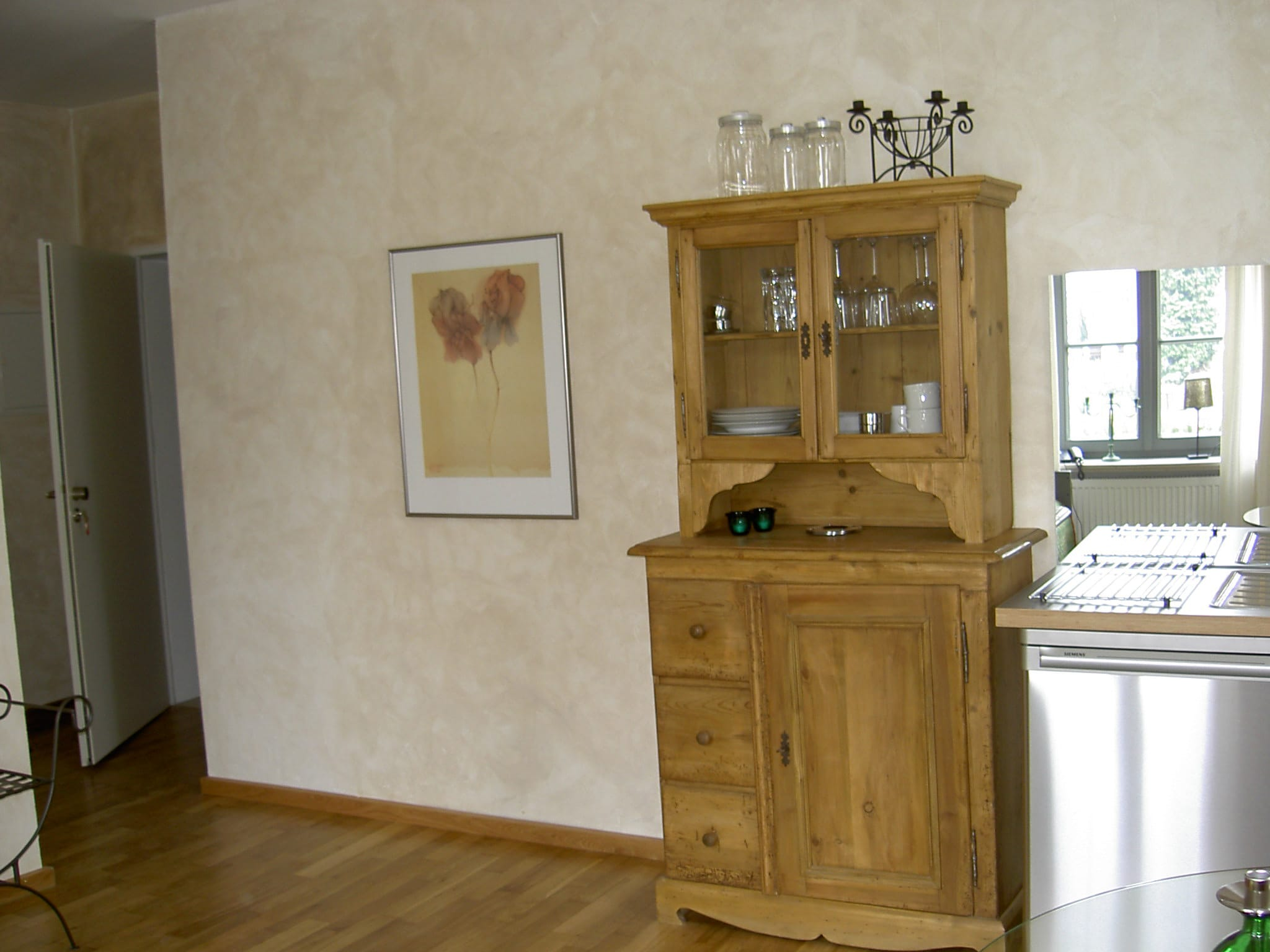 weitzel-boardinghouse-appart-fiedrichsstrasse-og-06
