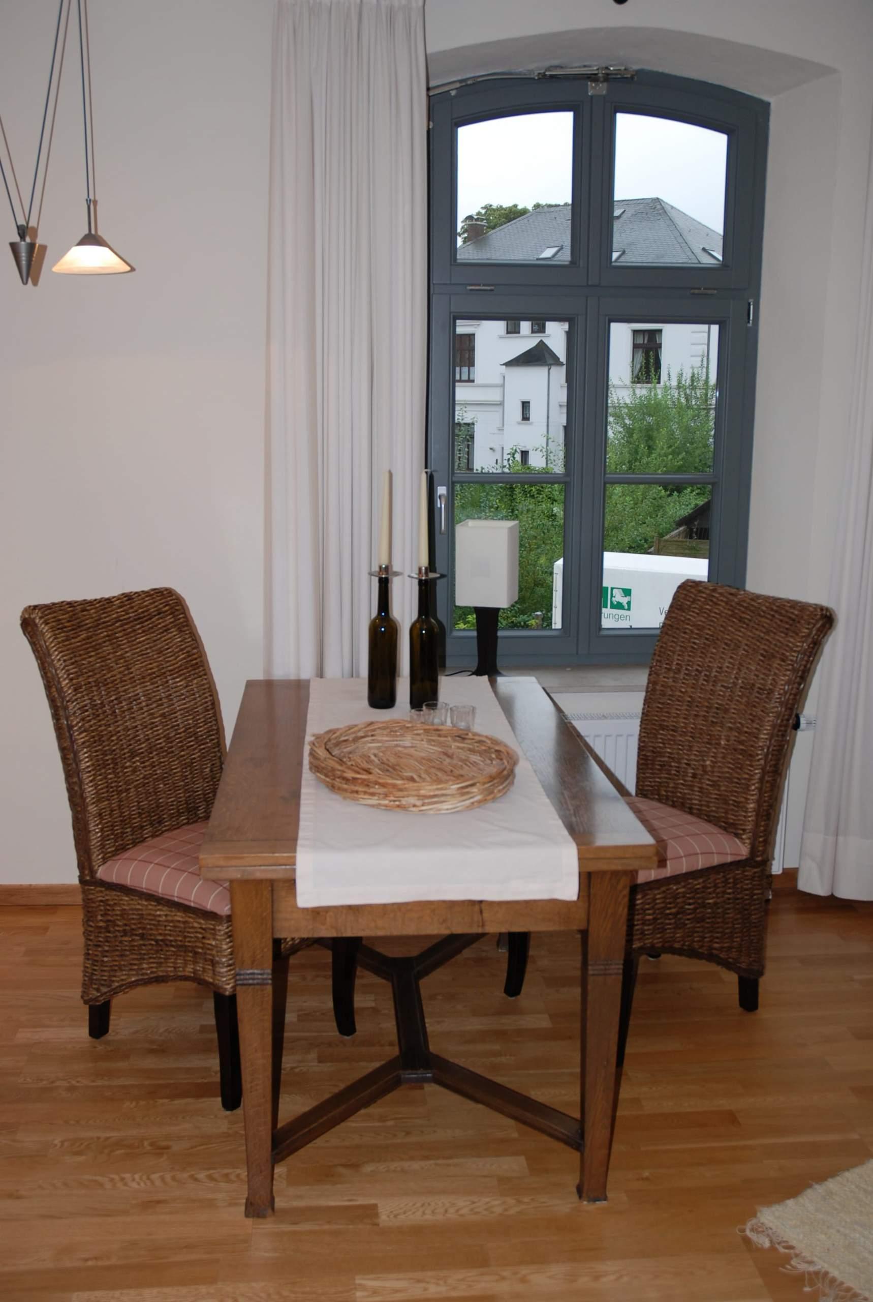 weitzel-boardinghouse-appart-horngasse-og-06