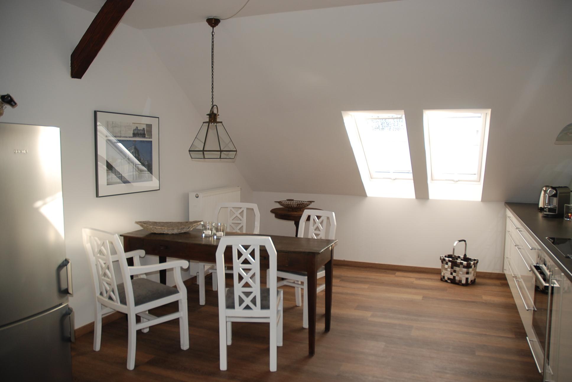 weitzel-boardinghouse-appart-muehlenstrasse-atelier-02