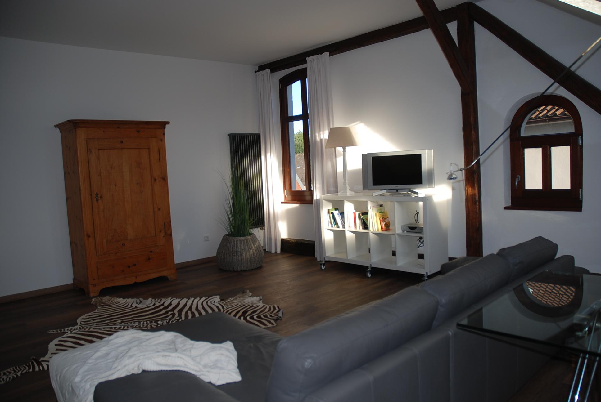 weitzel-boardinghouse-appart-muehlenstrasse-atelier-06