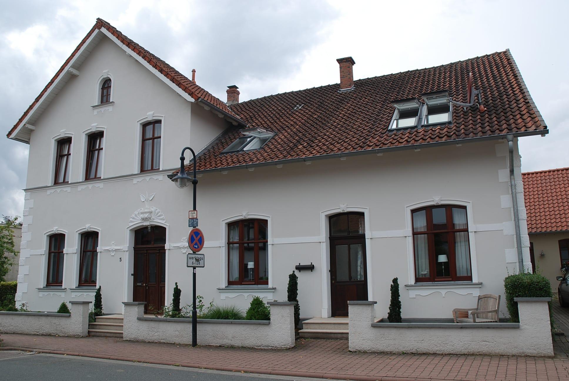 weitzel-boardinghouse-appart-muehlenstrasse-eg-01