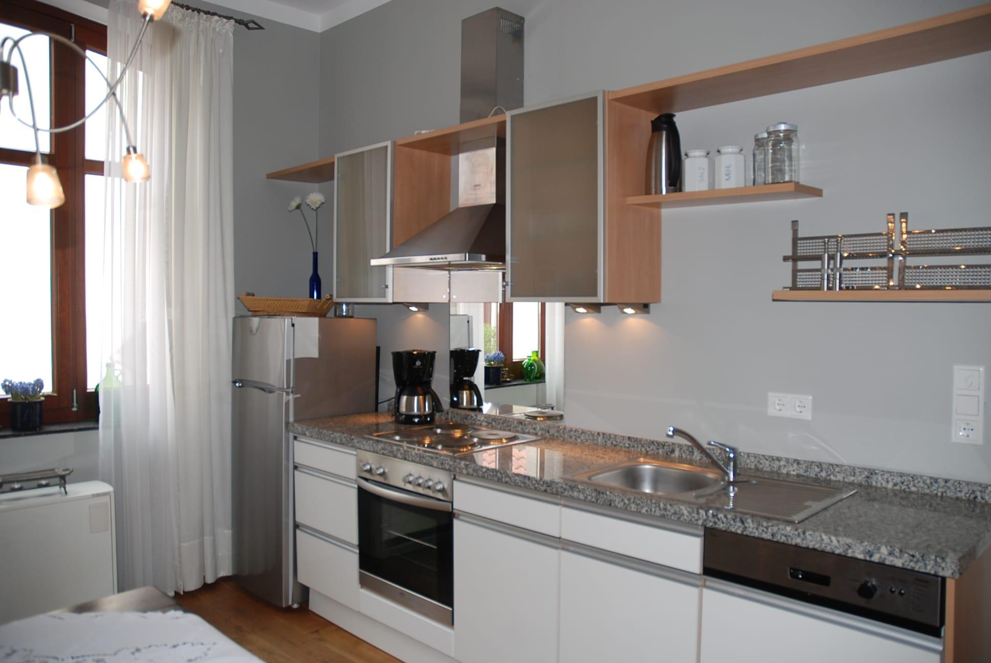 weitzel-boardinghouse-appart-muehlenstrasse-eg-06