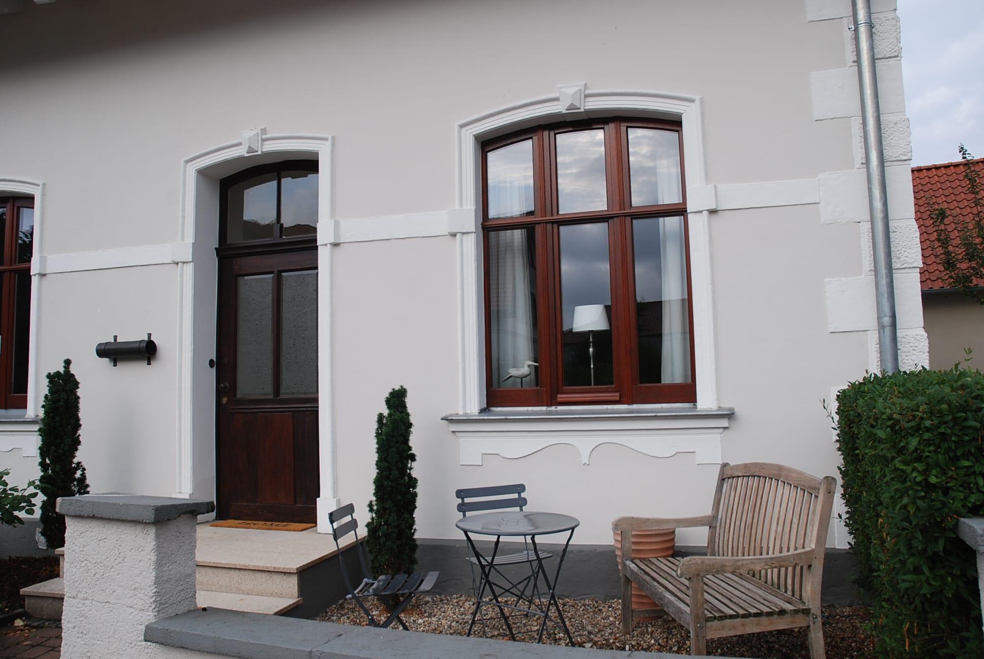 weitzel-boardinghouse-appart-muehlenstrasse-eg-08