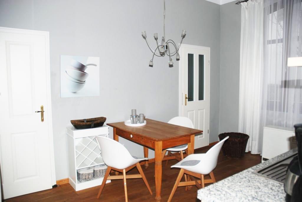 weitzel-boardinghouse-appart-muehlenstrasse-eg-09