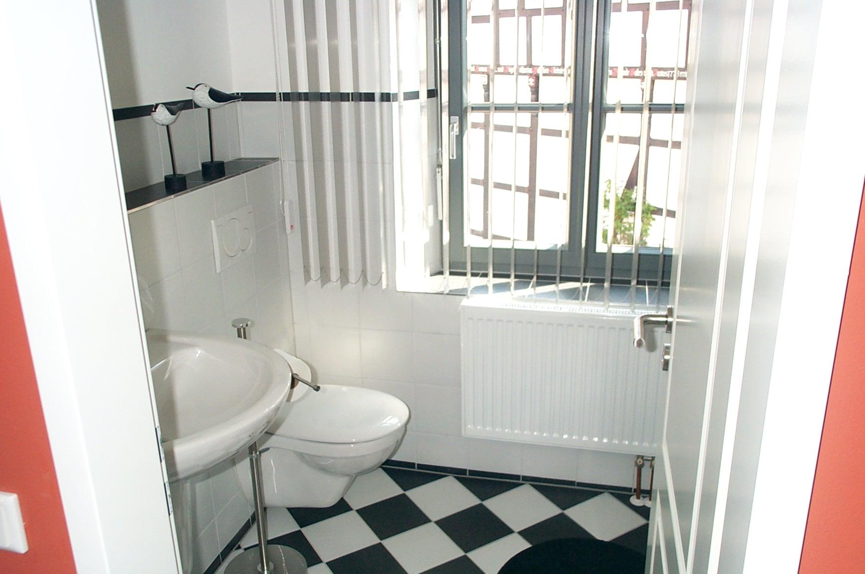 weitzel-boardinghouse-appart-rathausplatz-ok-01