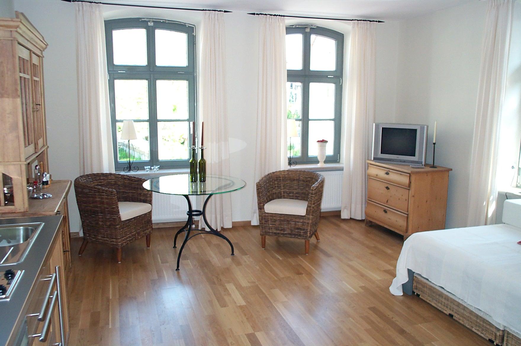 weitzel-boardinghouse-appart-rathausplatz-ok-04
