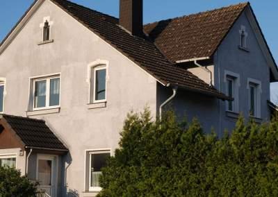 weitzel-immobilie-06