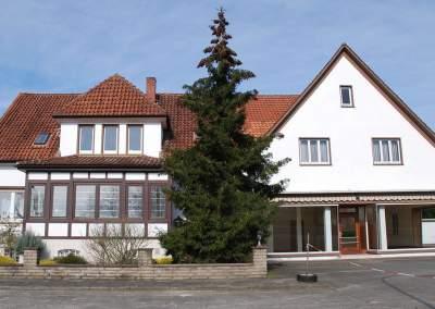 weitzel-immobilie-09