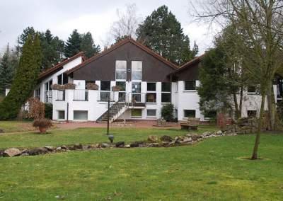 weitzel-immobilie-10